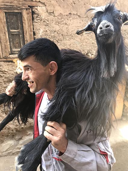 Hasan mit Geis.jpg
