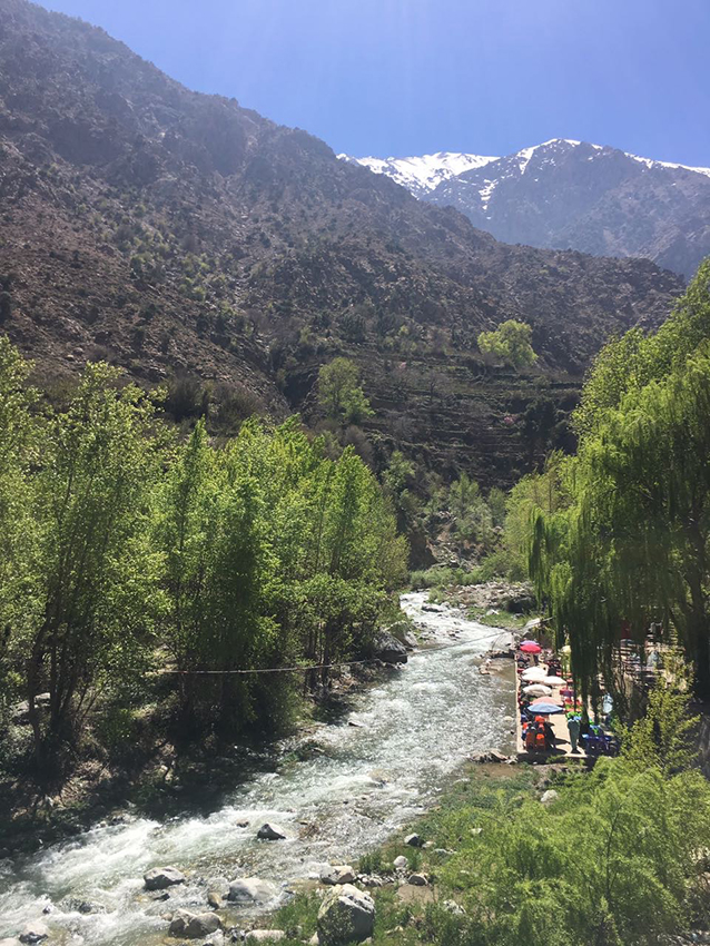 Fluss 2.jpg