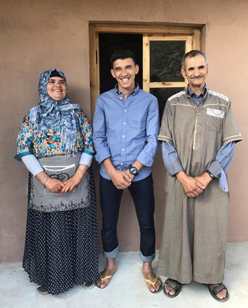 Ibrahim Familie.jpg
