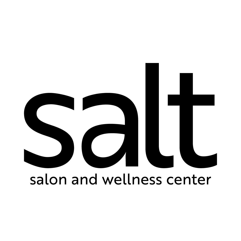 Salt-_FBProfilePic1.jpg