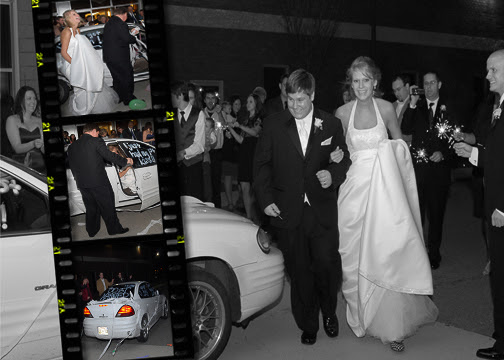 Moorehead Wedding-191.jpg