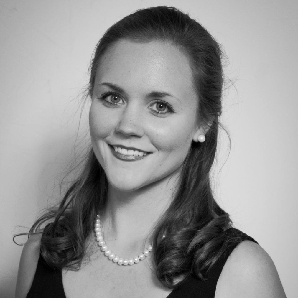 Emma Kate Morse
