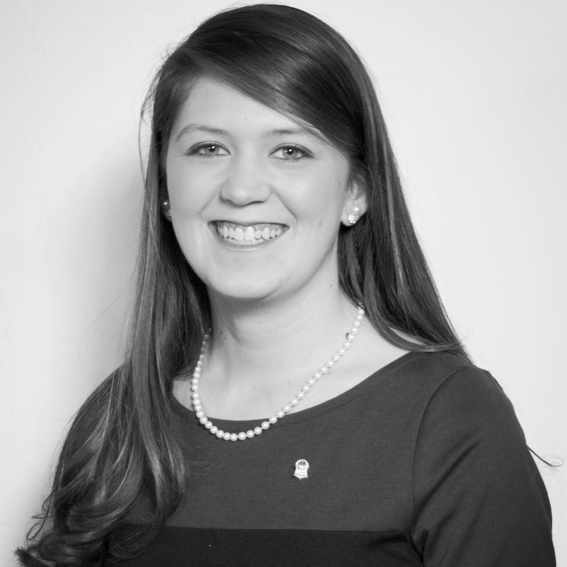 Megan Vansant
