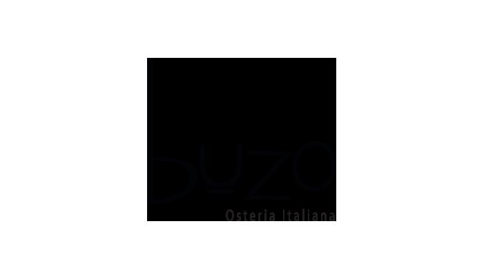 Buzo Barbados