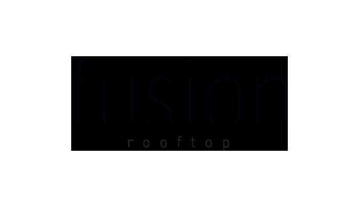 Fusion Rooftop Barbados