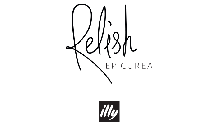 Relish Epicurea Barbados