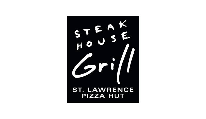 Steak House Grill Barbados