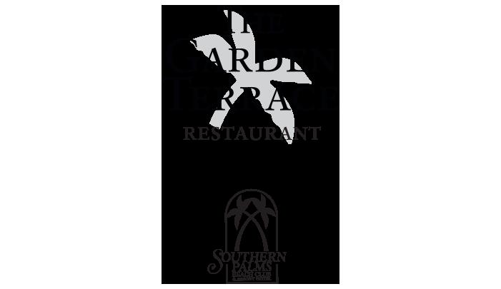 The Garden Terrace Restaurant Barbados