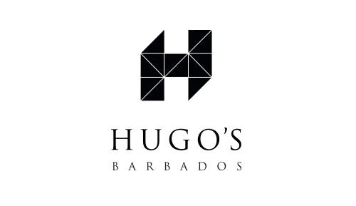 Hugo's Barbados