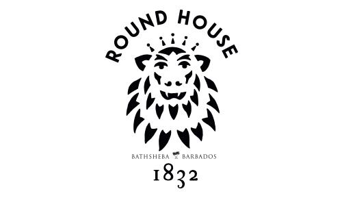 Round House Barbados