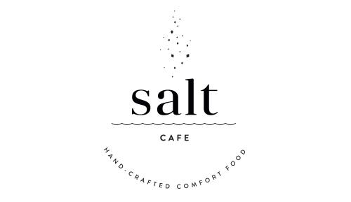 Salt Café Barbados
