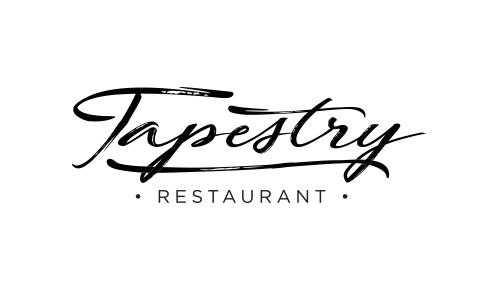 Tapestry_logo.jpg