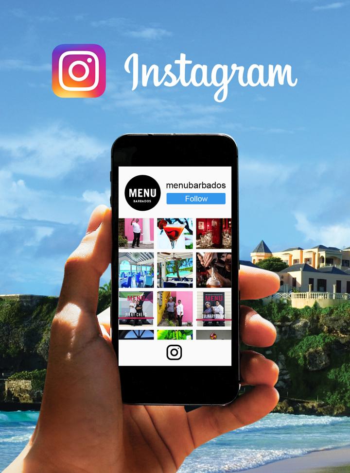 Menu_instagram_barbados_web copy.jpg
