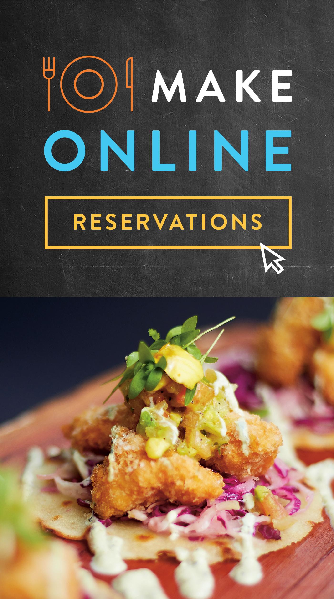 Barbados Restaurants | Book A Table