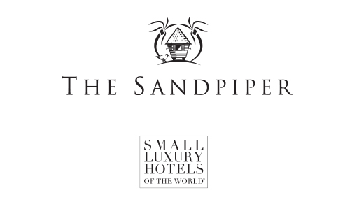 The Sandpiper Restaurant Barbados