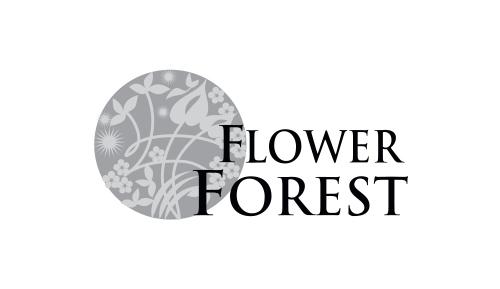 flowerforest.jpg