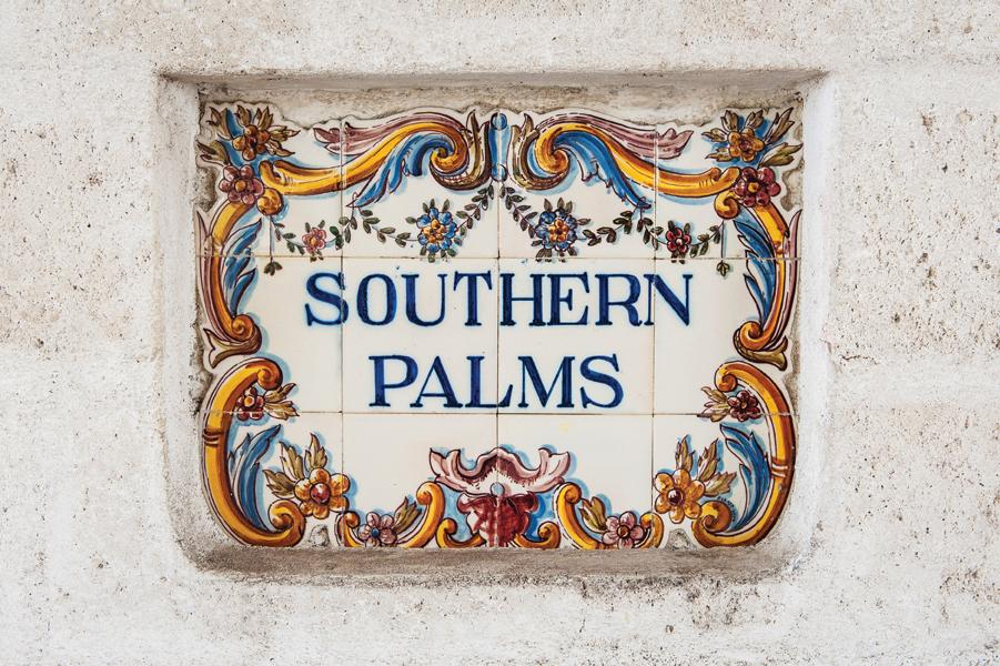 SouthernPalms_Interview_BB_15_V2.jpg
