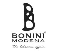 bonini.jpg