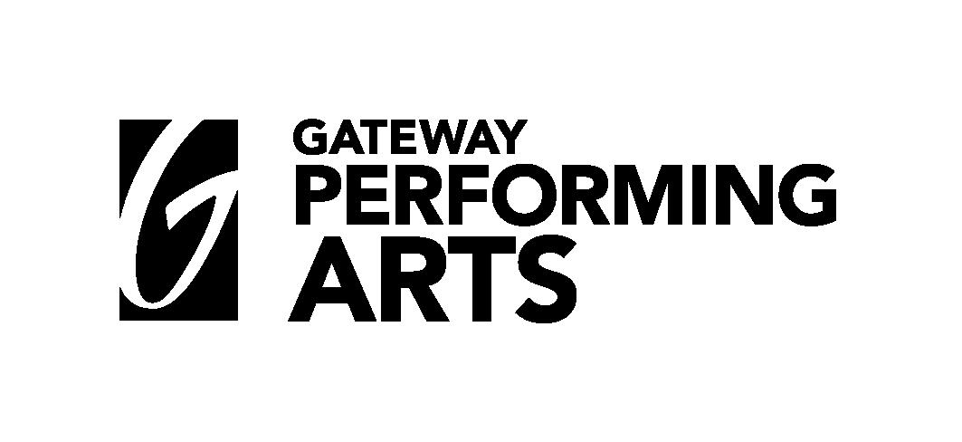Gateway Performing Arts Logo.png