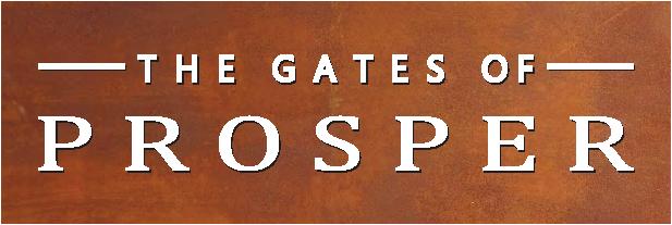 Gates of Prosper on rust background bitmap (1).png