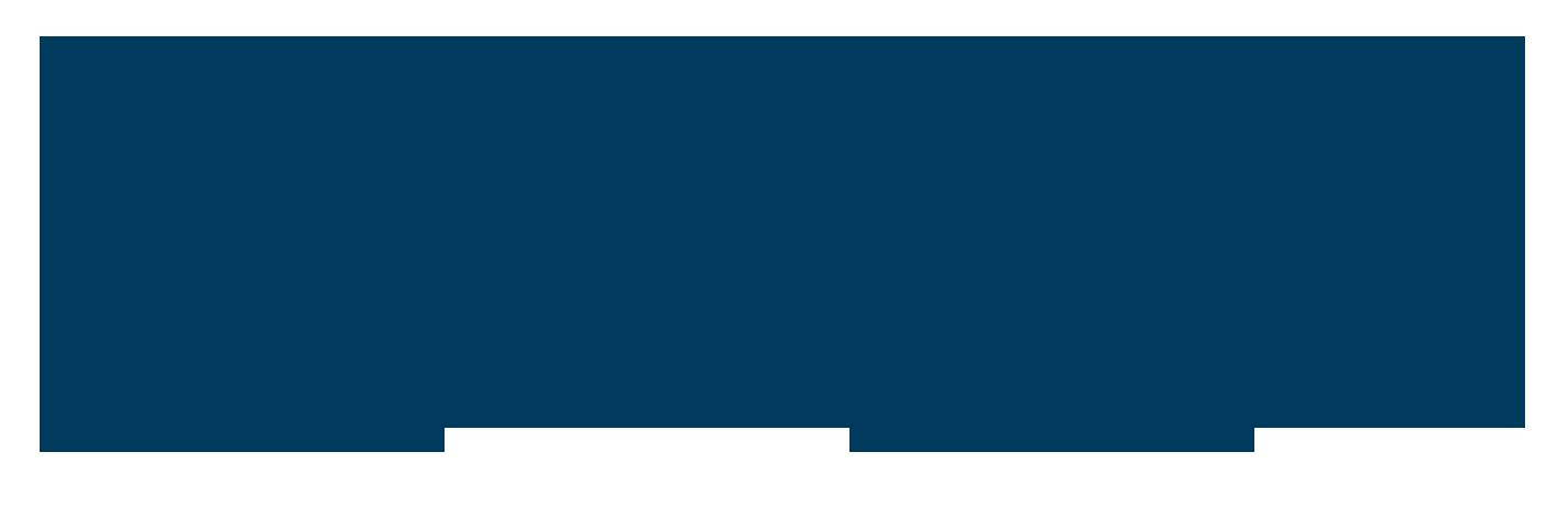 Gateway Network Logo - Blue (1).png