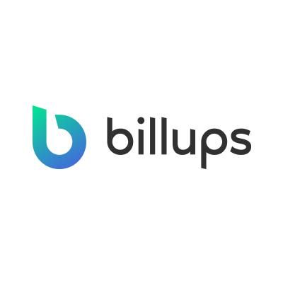 BILLUPS-ALTERMARK-and-MEDIAKEYS.jpg