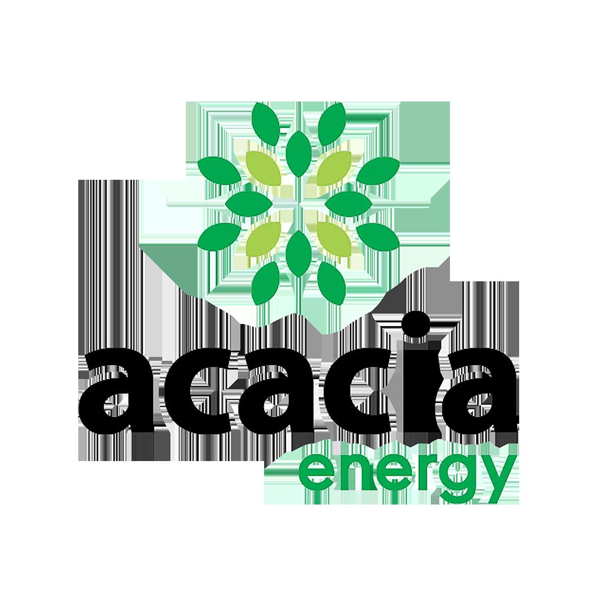 SQ-acacia.png