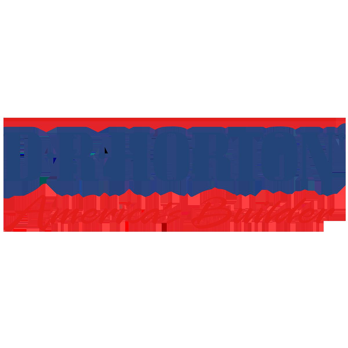 SQ-dr-horton.png