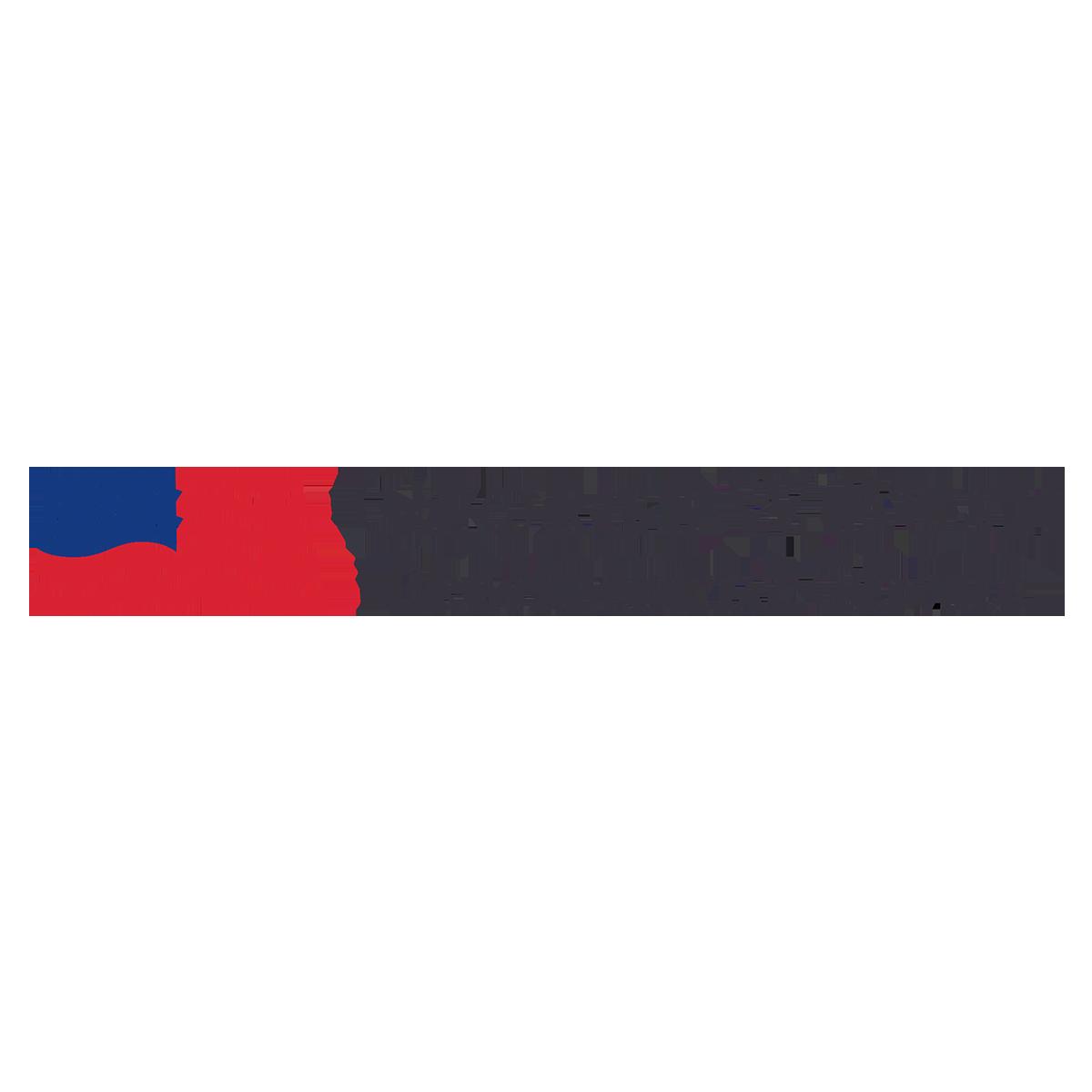 SQ-george-bush-ctr.png