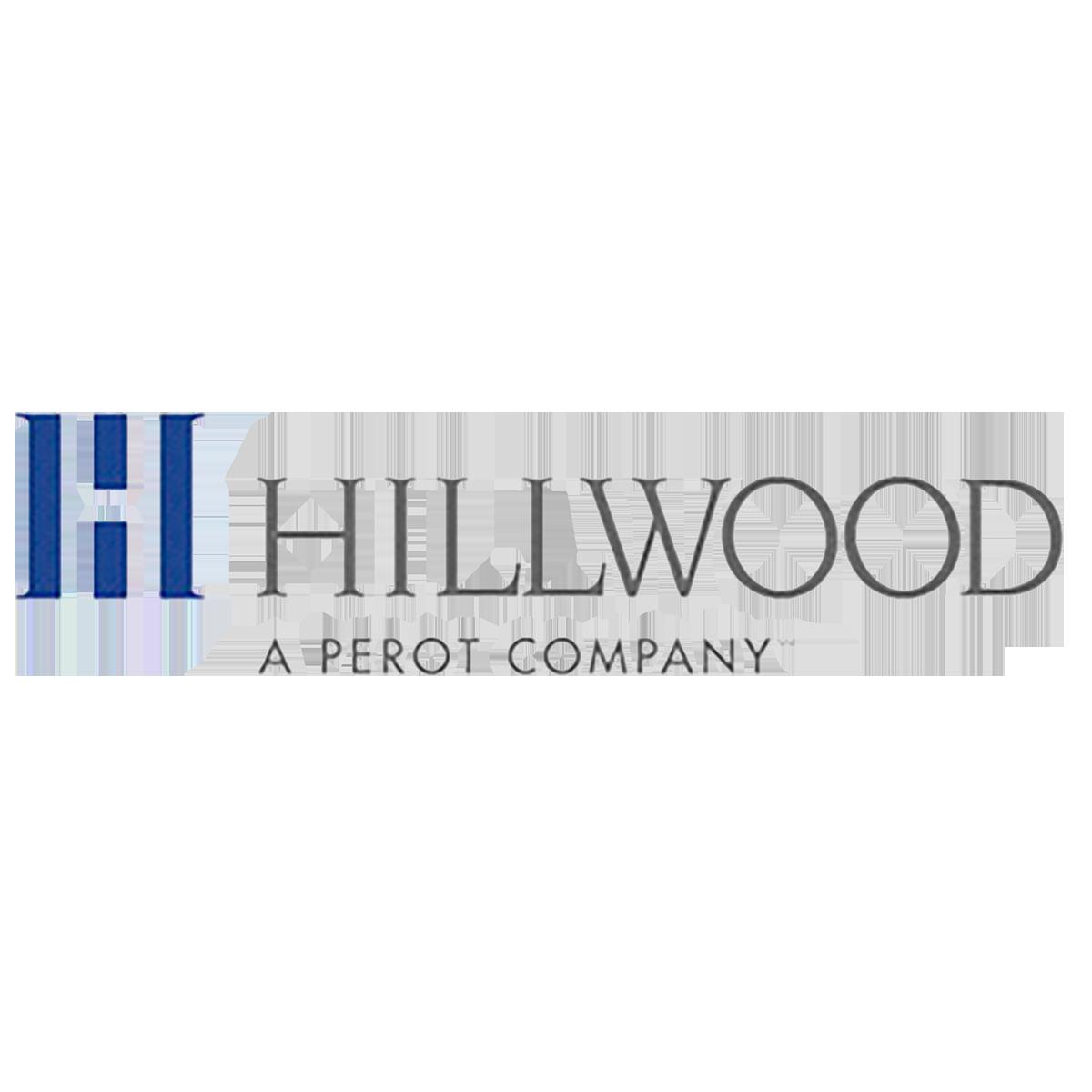 SQ-hillwood.png