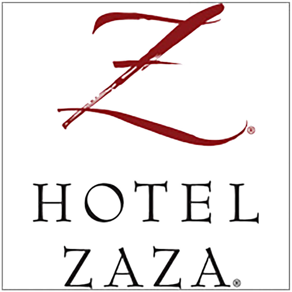 SQ-hotel-zaza.png