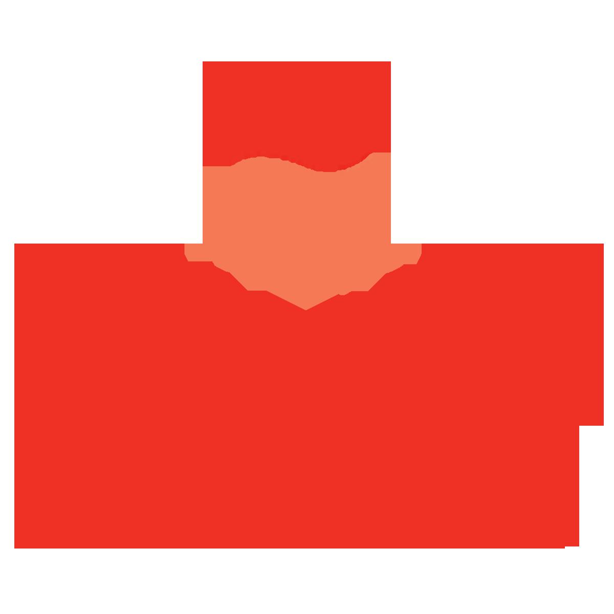 SQ-trinity-falls.png