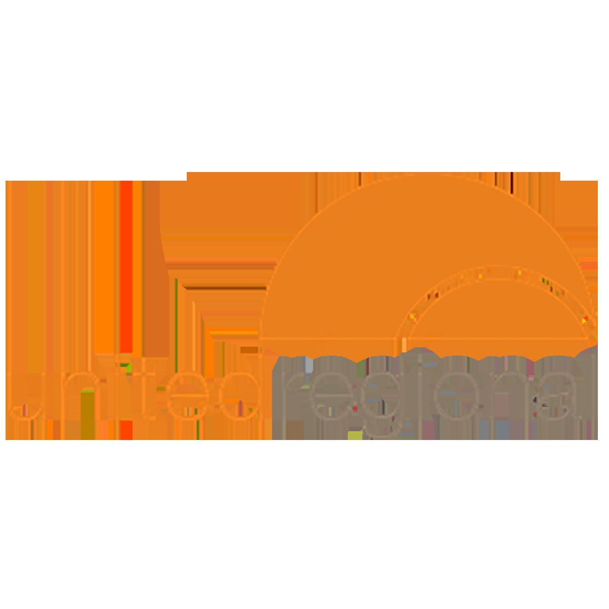 SQ-united-reg.png