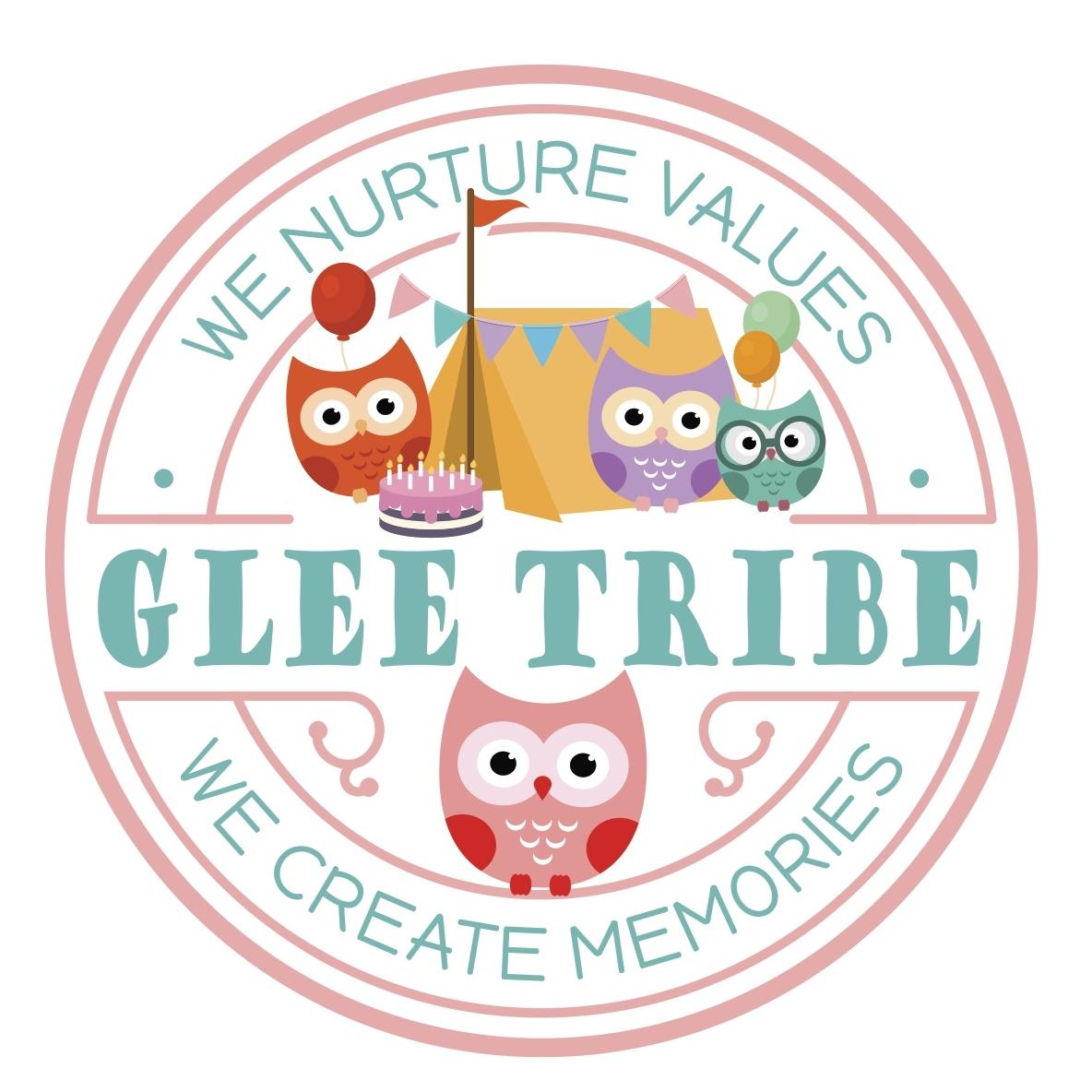 GLEE-TRIBE-FINAL-1a.jpg