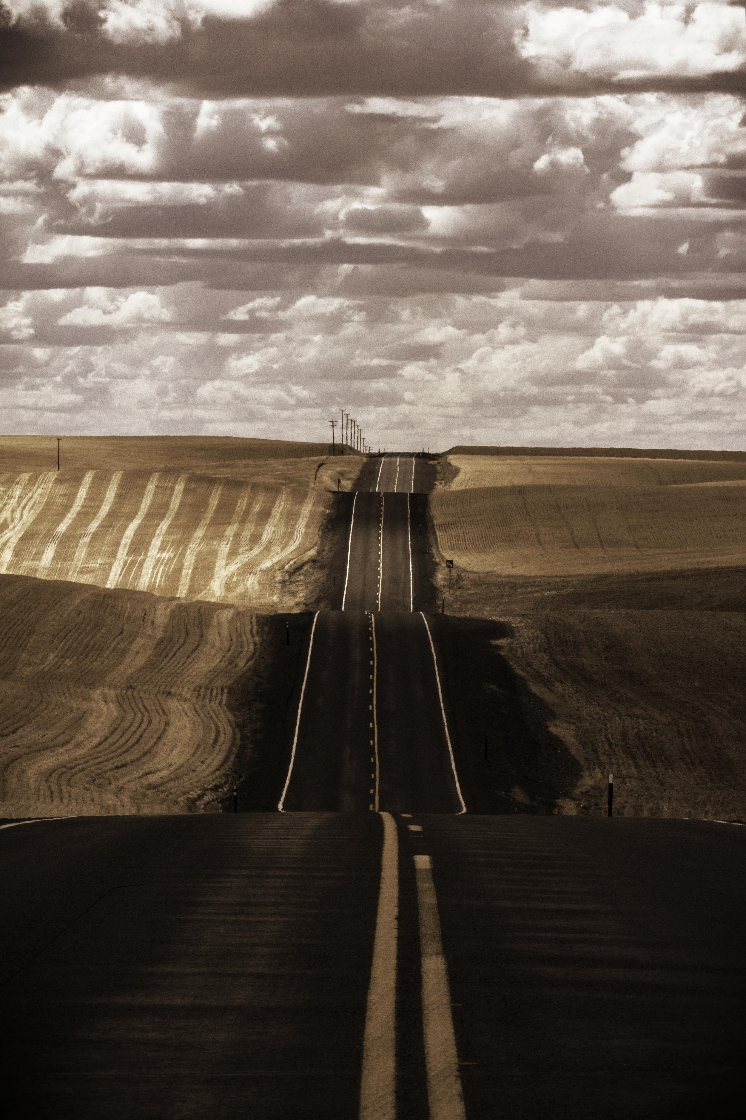 rolling roads.jpg