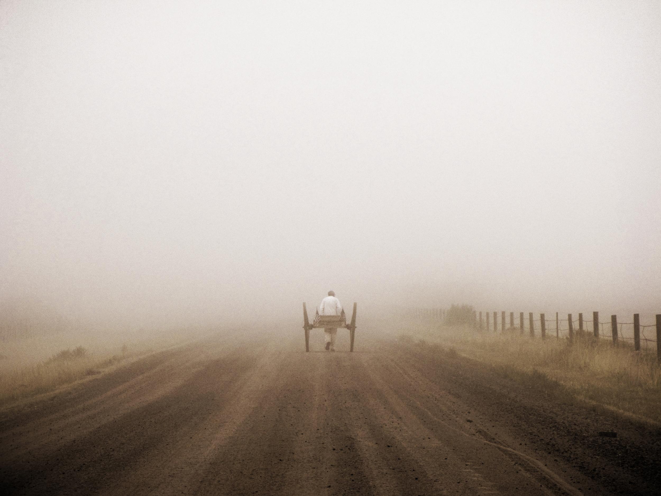 Fort Bridger fog.jpg