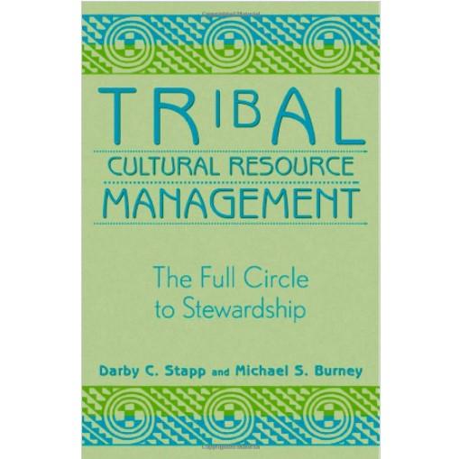 Tribal CRM.jpg
