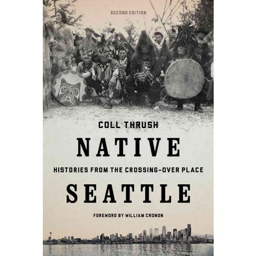 Native seattle 2nd ed.jpg
