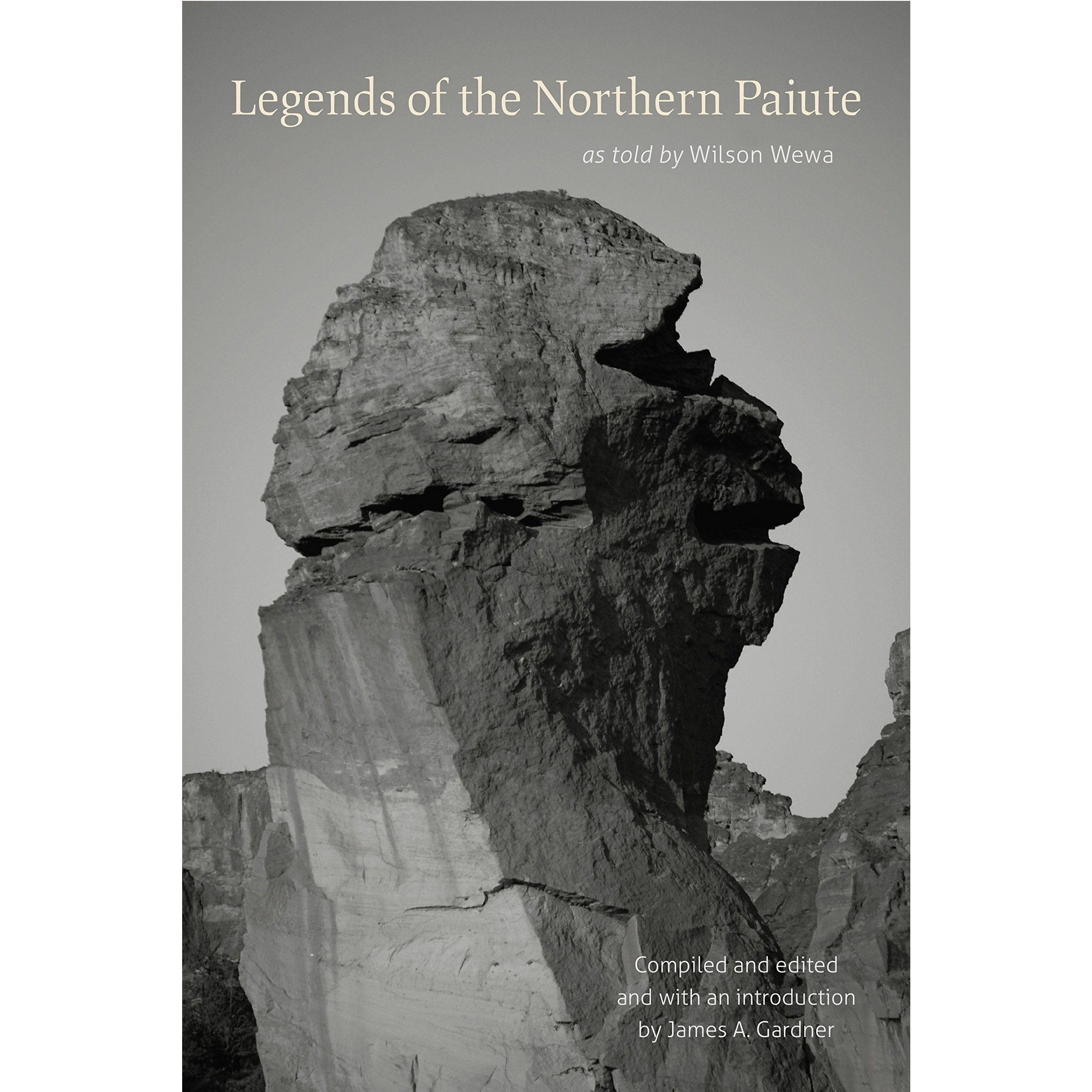 legends of the northern paiute.jpg