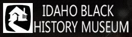 Idaho Black History Museum