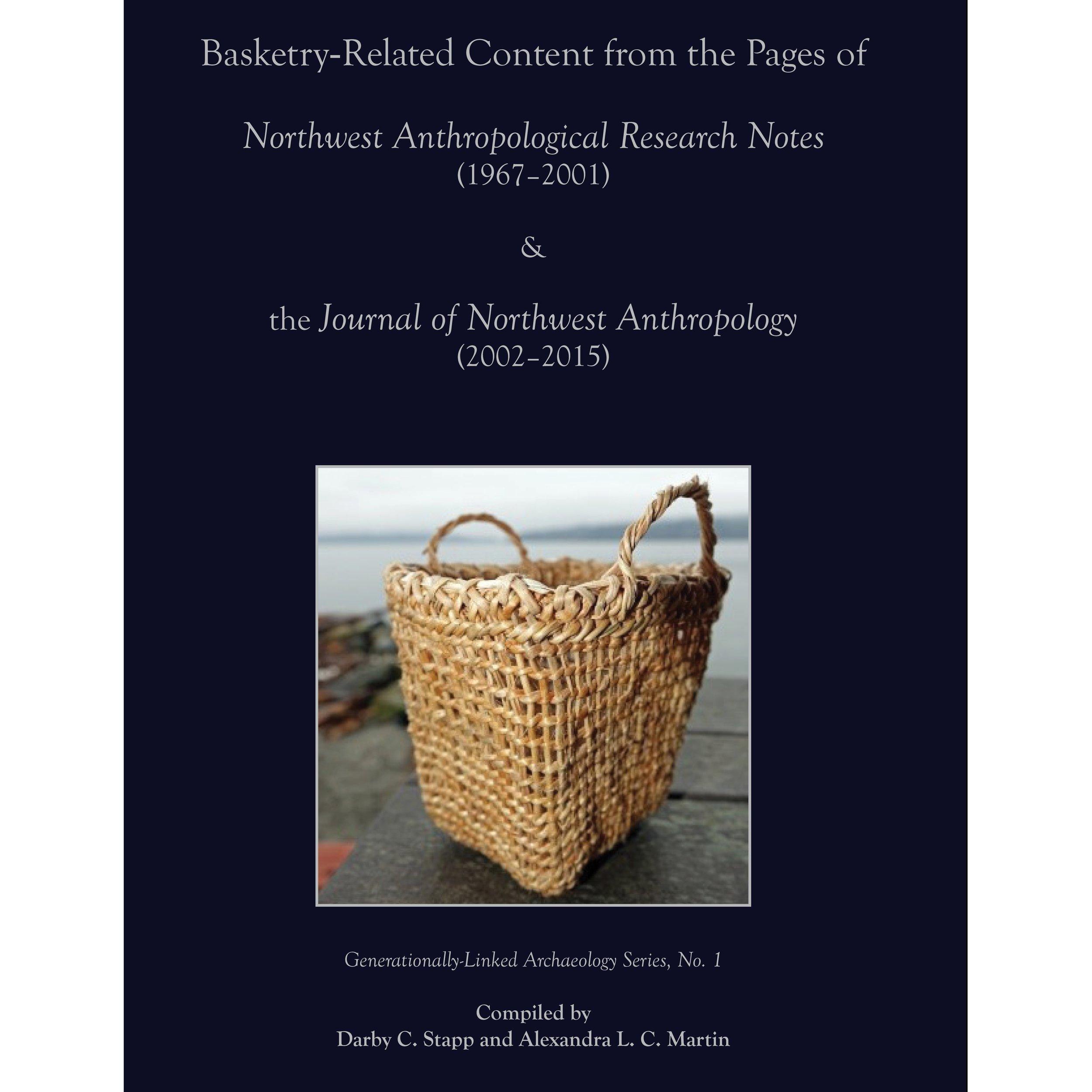 Basketry-RelatedCoverFront.jpg