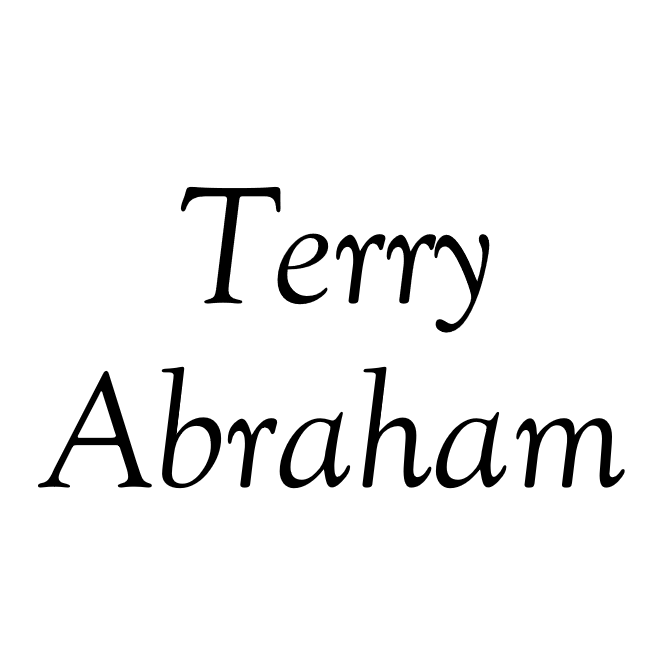 Terry Abraham.png