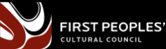 The First Peoples' Cultural Council is excited to announce the relaunch of a beta (preview) version of FirstVoices.com, its ground-breaking online Indigenous language archiving and teaching resource.   Over the past two years, the FirstVoices website and back-end system have been significantly upgraded with input from over 50 community partners from across B.C. and feature improved navigation, easier data entry and faster access to language information and resources.
