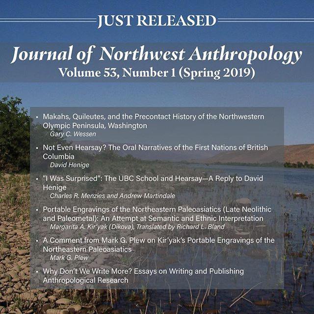 The newest issue of JONA has been published! Subscribers can now view JONA 53(1) digitally—check your email for log-in details. Hard copies will be delivered in the coming weeks. . . . Interested in viewing? Annual JONA subscriptions start at just $25! Link in bio.