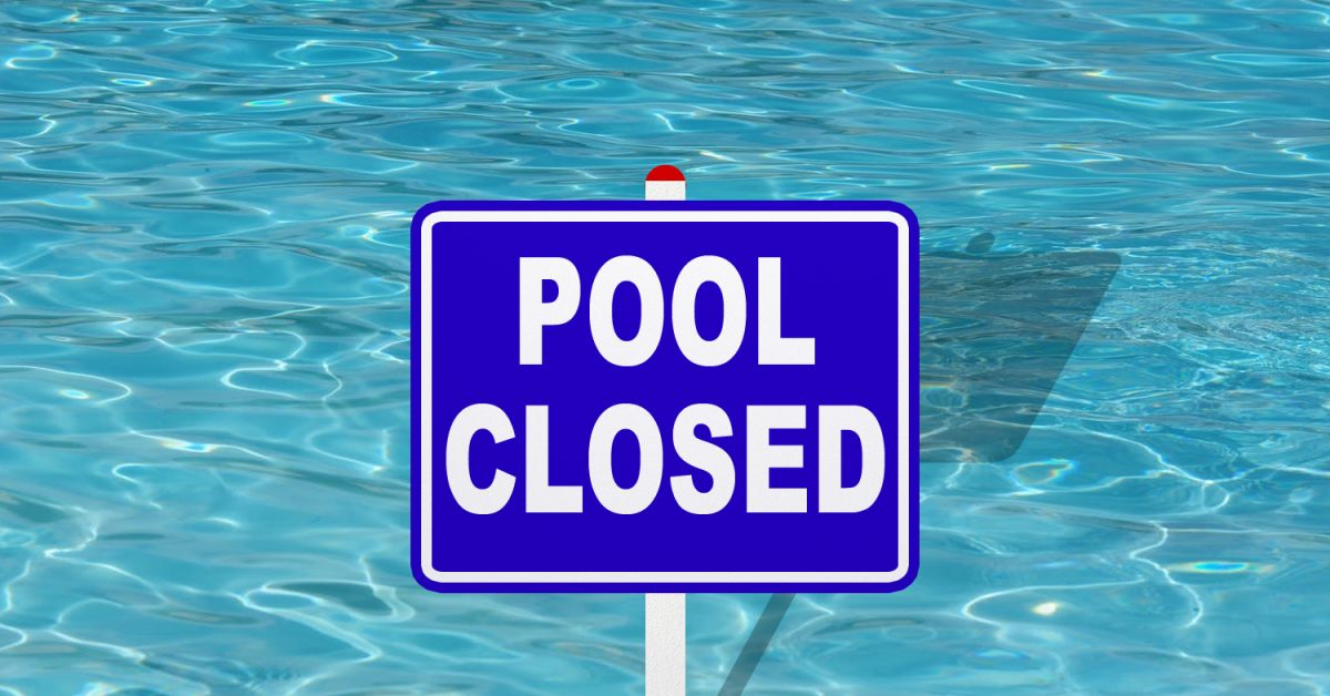 Pool-Closed-1200x628.jpg