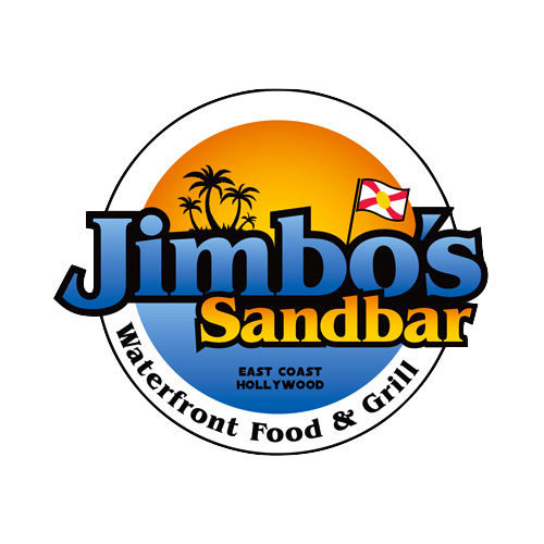 sponsors-JimbosSandbar (1).png