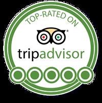 trip-advisor_sm.png