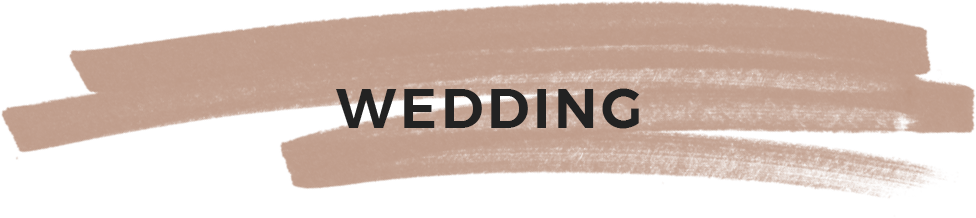Heading-Wedding.png
