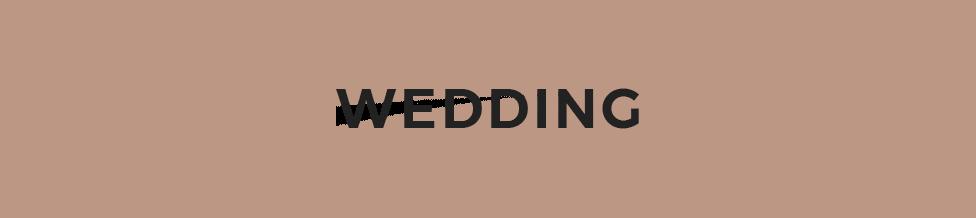 Heading-Wedding.png