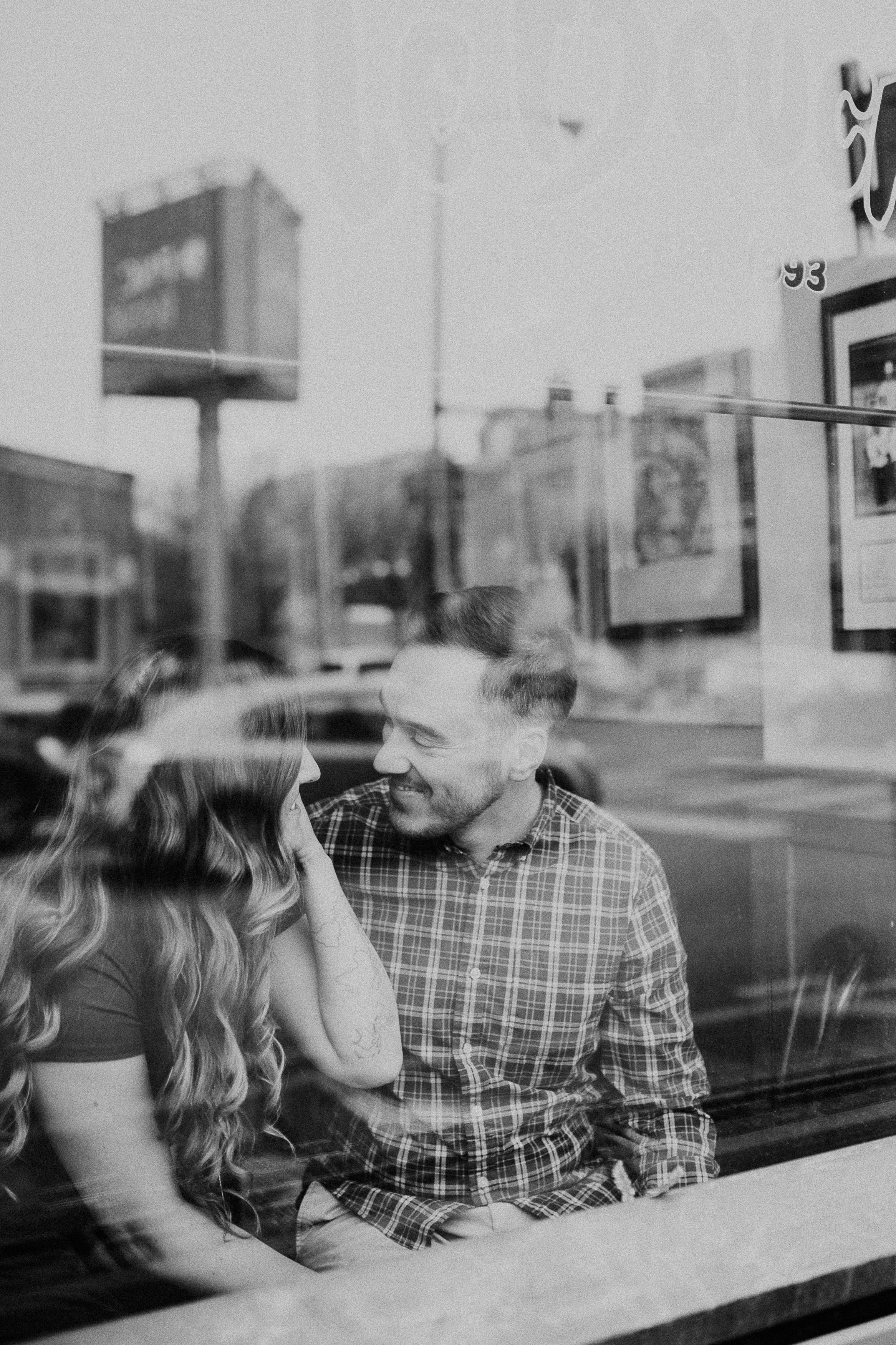 Brittany & Francois_Engagement-56.jpg